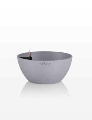 CUBETO 40 stone gray