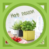 Herb season